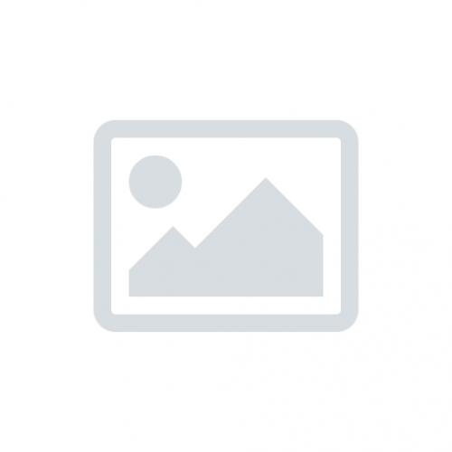 Амортизаторы задней подвески АСОМИ, масляные, серия КомфортCLASSIC Лада Приора